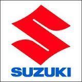 suzuki-1-1017-mini.jpg