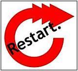 Re_Start-1-1019-mini-mini.jpg